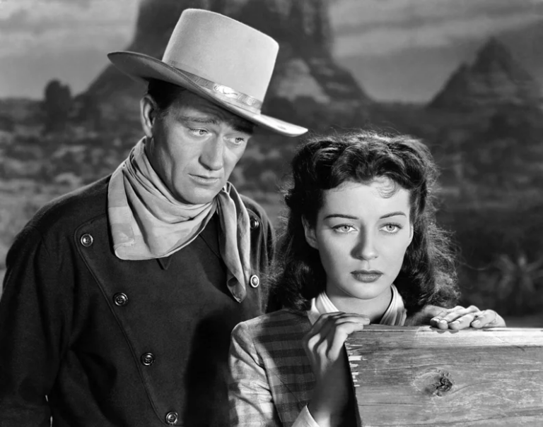 Some of the greatest westerns among other famous movies were filmed in Durango Mexico (videos)